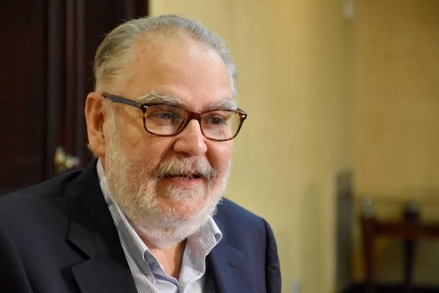 """¿DESCABELLADO?: Ministro de Economía aboga por """"esperar"""" a que se estabilice alza de precios para ajustar salarios"""