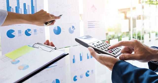 7 Istilah Keuangan yang Perlu Anda Tahu