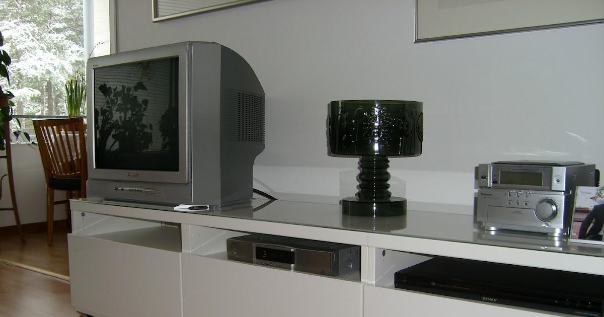Uusi Tv
