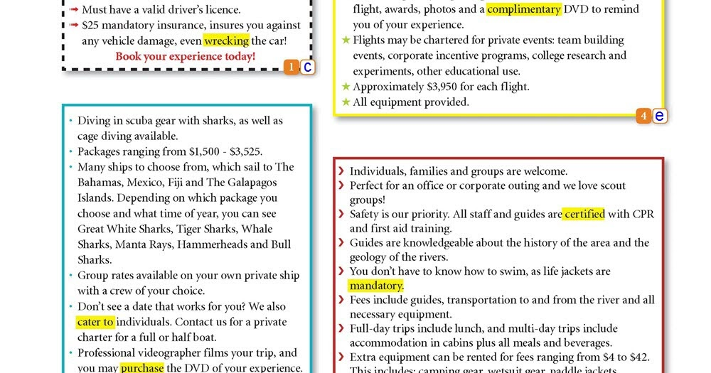 traveller 5 كتاب المعلم pdf