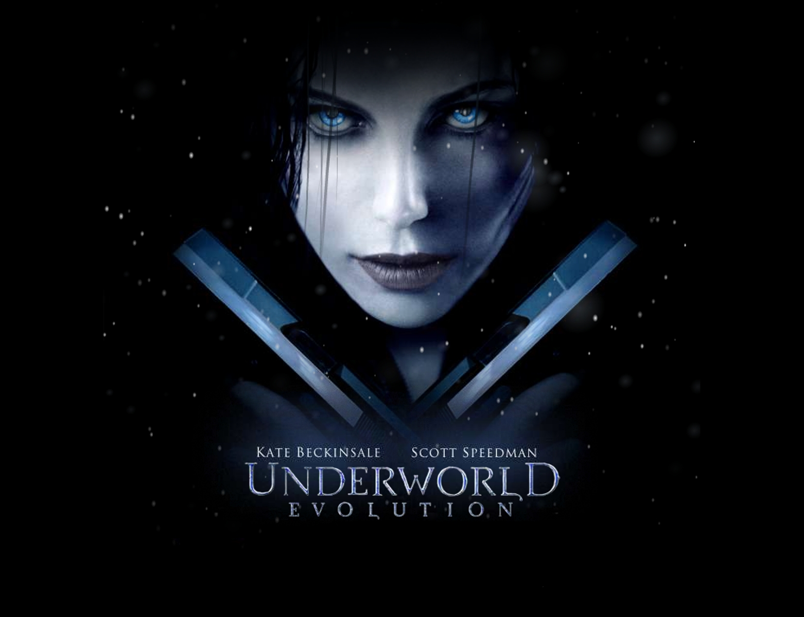 http://1.bp.blogspot.com/-EhC8iDAr8tM/TvBO_tfXMdI/AAAAAAAABZM/xPKov57DfZg/s1600/Kate+Beckinsale+-+Underworld+Evolution+-+wallpaper+2.jpg