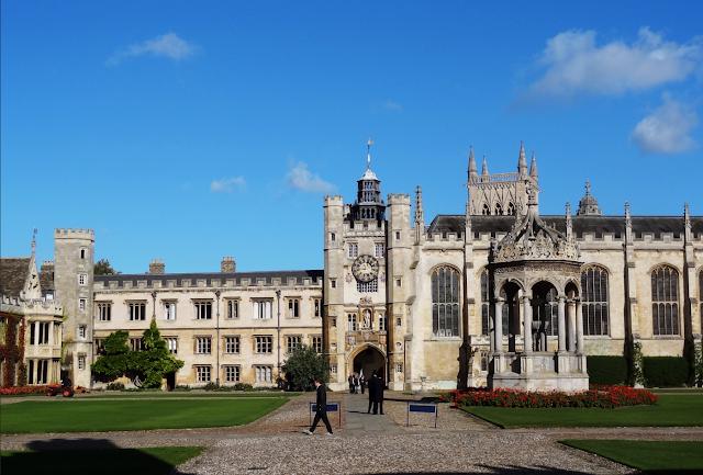 Une parmi les 31 universités
