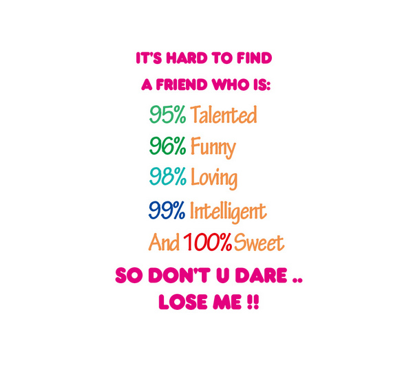 Friends Humor Quotes: At Home With Loretta Online: Thursday's Funny Quotes