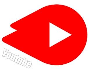 Ini dia cara menghemat kuota youtube di hp android biar ngak habis-habis
