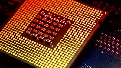 Новая уязвимость LVI в процессорах Intel позволяет красть закрытые ключи