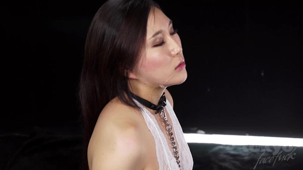 TokyoFaceFuck No.062_Yuu_Kazuki_1.mp4 sexy girls image jav