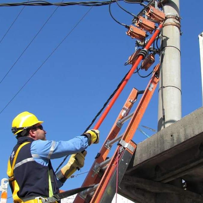 Justiça do Pará proíbe corte de luz para unidades de até 100 kWh por mês