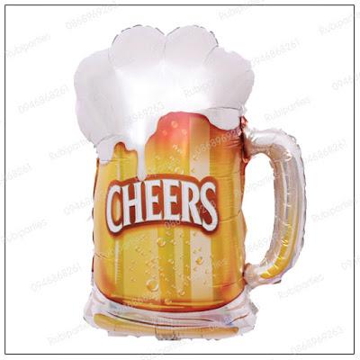 bong hinh coc bia