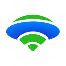 UFO VPN – Fast Proxy Unlimited Apk v2.4.3 [Premium]