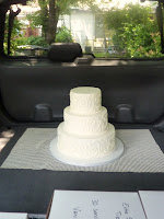 Image result for transporting a cake