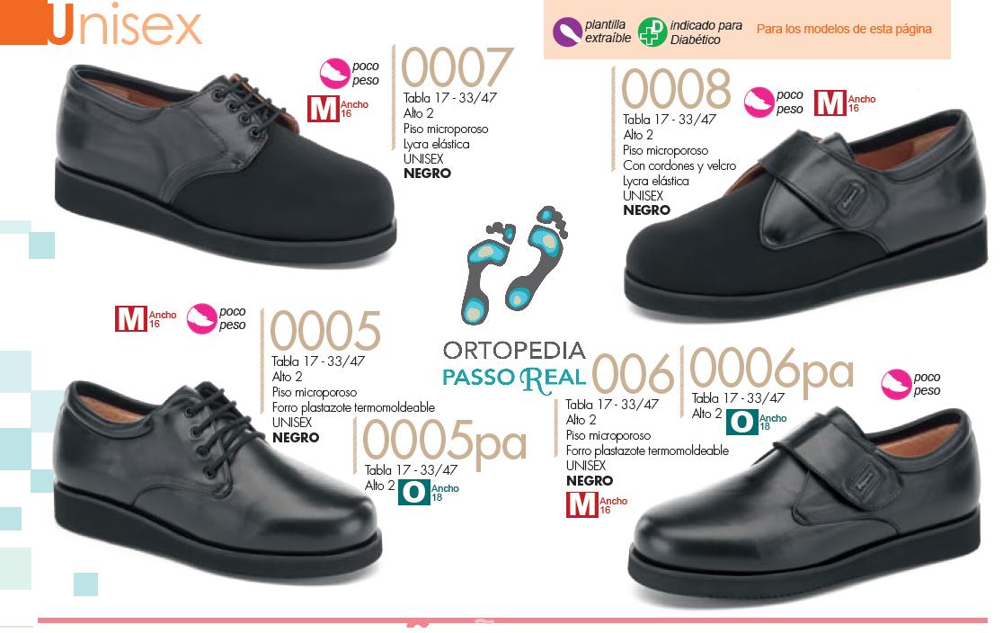 1a4e47ae22 ORTOPEDIA PASSO REAL: Calçado para Diabéticos - sapatos sem costura