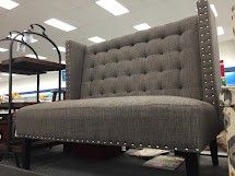 Home Furniture And Decor Ross Stores