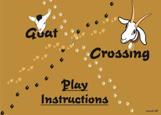 http://sitededicas.ne10.uol.com.br/jogos-online-a-travessia-das-cabras.htm