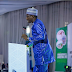 Bayan fitowar sunayen ministocin Buhari: 'Yan Kannywood na kiran a baiwa Ali Nuhu ministan wasanni