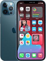 iPhone 12 Pro Max dan Spesifikasi