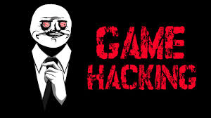 How to hack any offline games (root) with pictures