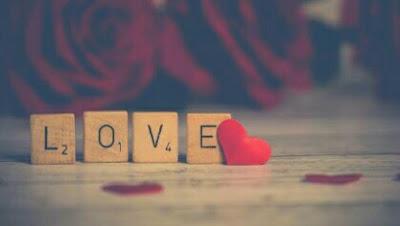 Kata Kata Bijak Cinta Bahasa Inggris