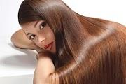 Tips Perawatan Rambut Berwarna agar Sehat dan Berkilau