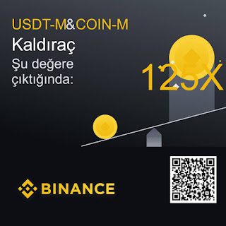 https://www.binance.com/tr/register?ref=98496126