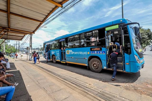 Gratuidade em ônibus termina no domingo; tarifa será R$ 1 na segunda-feira