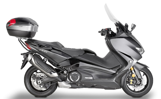 GIVI-Yamaha-T-MAX