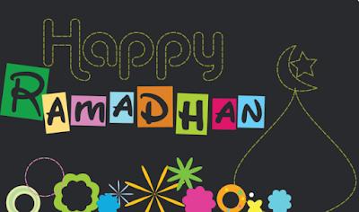 Marhaban ya Ramadhan, Bulan Penuh Kemuliaan