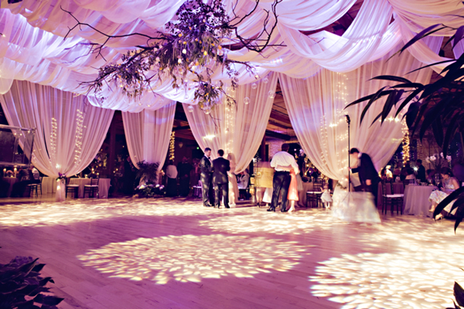 Just Bee Fashion Wedding Reception Canopies And Tents