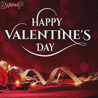 Happy Valentines Day Images for Lovers hd download