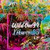 Wild One94 - Xikwembo (EP)