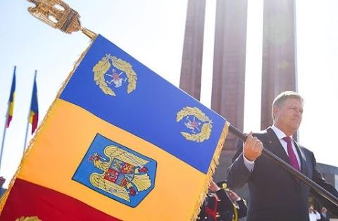 Balkáni tempó: a román államfő tesz a jogszabályokra, nem válaszol a székelyek kegyelmi kérvényére
