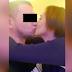 Bio je to poljubac smrti: Dan kasnije Nadira Salkić (28) nađena je mrtva, izmasakrirana, tijelo bačeno u obližnje jezero…