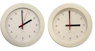 cambio-hora-dos-tres