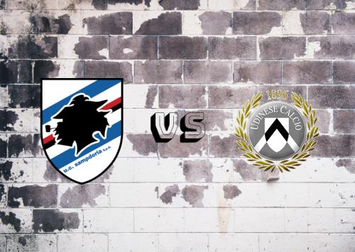 Sassuolo vs Lazio  Resumen