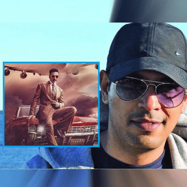 'Bellbottom' के लेखक असीम अरोड़ा ने अक्षय कुमार की फिल्म को लेकर किया बड़ा खुलासा, कहा 'ये एक अनकही और सच्ची कहानी है...'