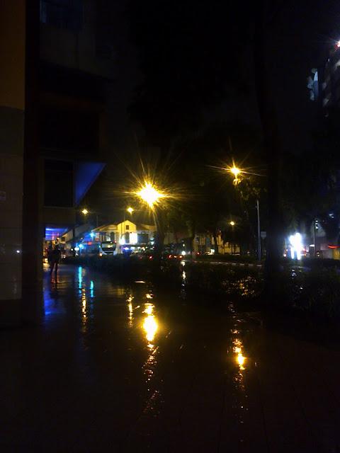 Katong Singapore