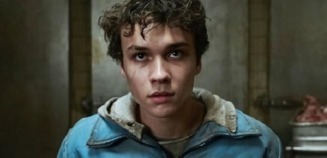 Deadly Class Season 1: Netflix release date?