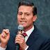 Peña Nieto, el presidente de los secuestros; el delito ha crecido 79%