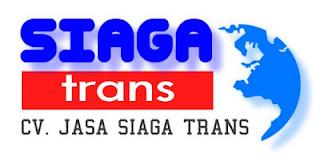 Jasa Expedisi Pengiriman Barang Bandung | SIAGA TRANS |