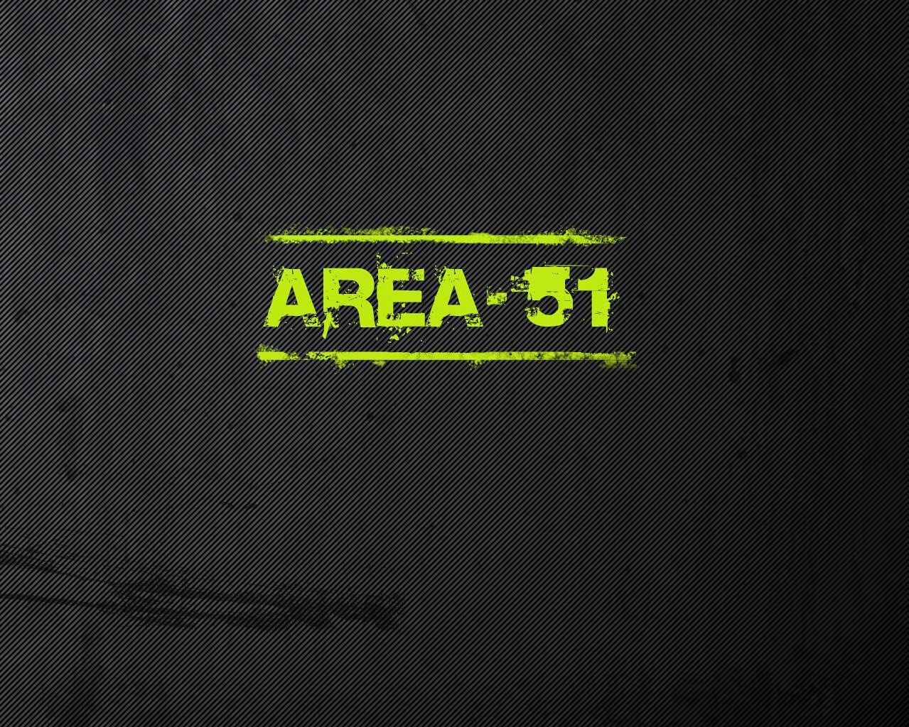 area 51 255138