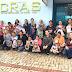 Grupo de Mulheres atendidas pelo CRAS encerra o ano com atividades