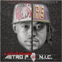 "Mixtape LP: ""IL STATE OF MIND"" Astro P & N.I.C. Hard"