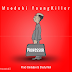 AUDIO   Young Killer Msodoki  – PROFESSOR (Mp3) Download
