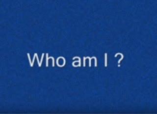 Download Lagu Who Am I
