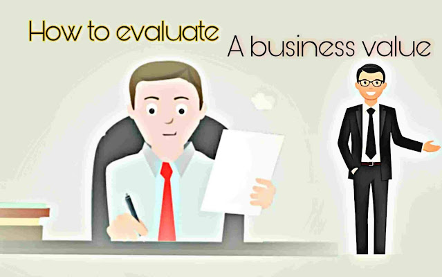 How-To-Evaluate-A-Business-value