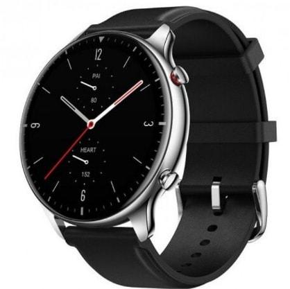 Smartwatch Huami Amazfit GTR 2 Classic