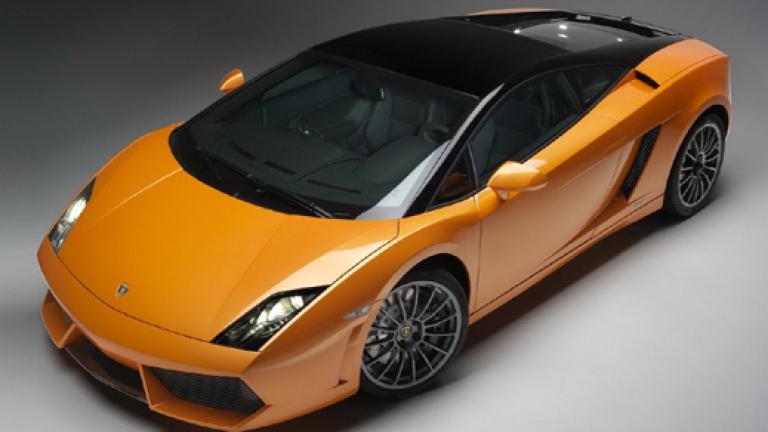 تنزيل الصور السيارات الحديثة 2021