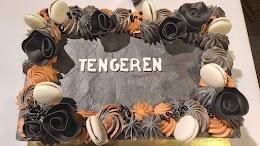 Tengeren - Nyíregyháza - képek a premierről