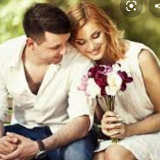 Best Romance Novels of all time,best Romantic Novels By Indian Authors,Best Romance Novels 2020,Romantic Novels In Hindi,Love Story Book In Hindi,New Romance Movies,Romantic Movies in Hindi,Romantic Movies 2019,Romantic Movies List,Romantic Movies Bollywood,Best Romantic Movies Bollywood Best Romance Novels 2019,Romantic Novels in Hindi,Best Romantic Novels By Indian Authors, Best Romantic Novels by Indian Authors,Love Story Book in Hindi,Best Romance Novels of all Time,Romantic Novels in Hindi Best Romance Novels 2019,Best Romantic Novels by Indian authors,Best Romance Novels of all Time,Romantic Novels in Hindi Love Story Book in Hindi,Best Romantic Novels By Indian Authors Best Romantic Novels by Indian Authors,Romantic Novels in Hindi,Best Romance Novels of all Time,Best Romance novels 2019 Best Romantic Novels By Indian Authors,Best Romance Novels of all Time,Romantic Novels in Hindi best romance novels of all time,best romantic novels by indian authors,best romance novels 2019,romantic novels in hindi,love story book in hindi