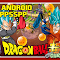 Dragon Ball Super Para Android Via PPSSPP - MOD Shinbudokai 2
