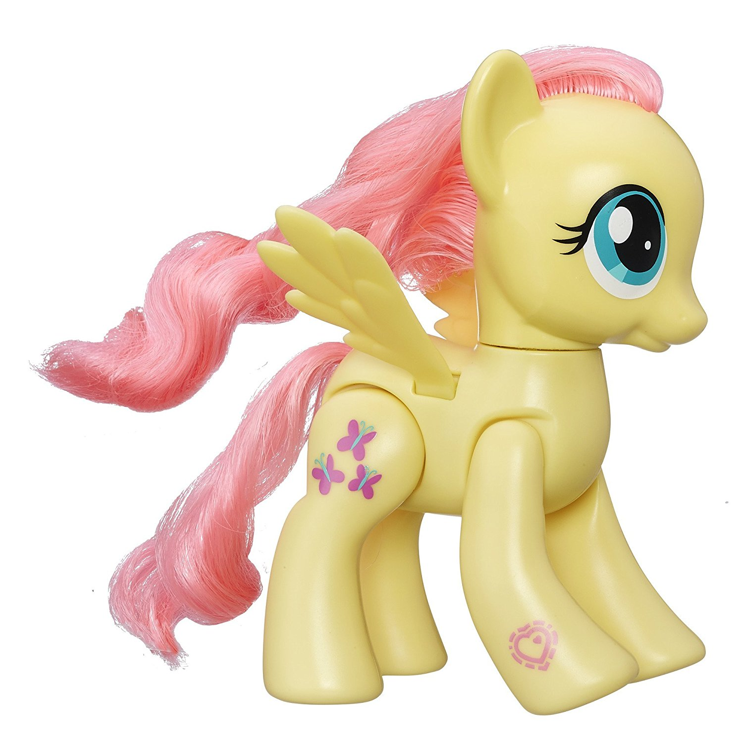 My Little Pony Toys : Big amazon sale on latest mlp toys merch